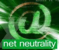 Neutralité du Net : Avons-nous bien conscience de son importance ?