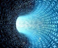 Neutralité du Net : un principe universel que nous devons défendre