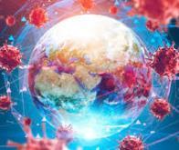 Pandémie de Covid-19 : les craintes, les attentes, les espoirs…