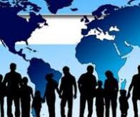 Pour la première fois dans l'Histoire de l'Humanité, la population mondiale va décroître