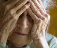 Prévenir et soigner la maladie d'Alzheimer : un défi de société majeur !