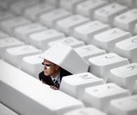 Protection des données personnelles : un enjeu démocratique majeur !