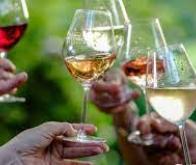 Que faire face au fléau de l'alcool ?