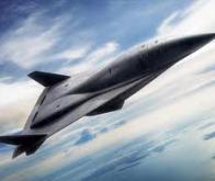 Quel est le futur de l'aviation ?