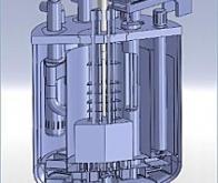 Réacteurs de 4ème génération : produire de l'hydrogène avec le nucléaire