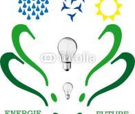 Il serait tout à fait possible de produire la moitié de l'électricité mondiale à partir du soleil, ...