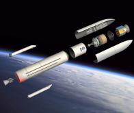 SpaceX donne un nouveau souffle à la conquête spatiale !