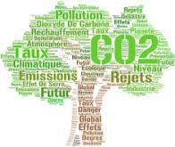 Stockage du  CO2 : comprendre et utiliser les ressources de la Nature