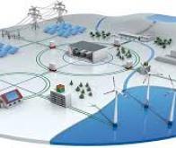 Transition énergétique : Pourquoi ne pas revoir fondamentalement le triptyque production, stockage ...