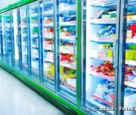 Efficacité énergétique : la grande distribution ferme ses frigos !