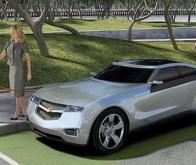 Emissions de CO2 : la France deuxième en Europe pour les voitures propres