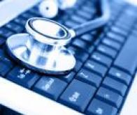 En 2016, les services de santé seront mobiles aux Etats-Unis