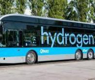 En Occitanie, Safra va convertir des autocars diesel à l'hydrogène