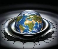 Energies fossiles ou climat : il va falloir choisir !