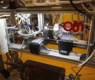 Energine d'Assystem transforme la chaleur perdue en électricité