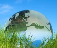 Environnement et cancer : un lien qui se confirme…