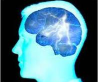 Epilepsie et migraine : une base génétique commune ?