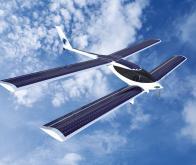Eraole : l'avion hybride de demain