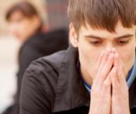 Estime de soi et phobies sociales : la piste de l'ocytocine se précise