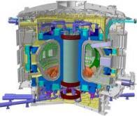 Étape majeure pour le projet de fusion nucléaire ITER