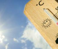 Extraire de l'énergie à partir des variations thermiques de l'air…