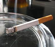 Fumer moins ne réduit pas le risque de décès !