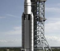 La Nasa développe la plus grande fusée jamais créée : objectif : Mars !
