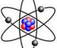 Fusion froide : une nouvelle source d'énergie ?