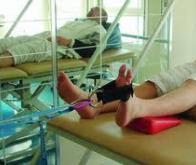 Gamma-sarcoglycanopathie : résultats encourageants dans un essai de phase I