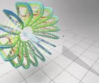 GaToroid pourrait révolutionner l'avenir du traitement du cancer