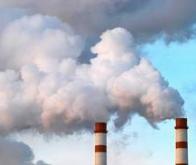 Gaz à effet de serre : des émissions toujours en hausse en 2010