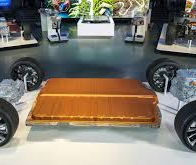 General Motors confirme l'arrivée prochaine de sa batterie à la durée de vie quasi illimitée…