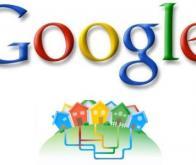 Google débute le déploiement de son réseau de fibre optique aux USA