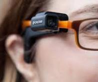 Google teste un système basé sur l'IA pour aider les personnes aveugles à faire leur footing