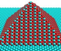 Grâce à la physique quantique, des chercheurs parviennent à conserver la chaleur en un point fixe