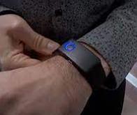 Grenoble : une start-up met au point un bracelet anti-douleur contre la fibromyalgie