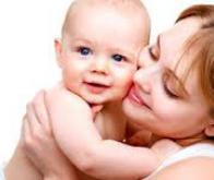 Pourquoi la grossesse précoce protège-t-elle du cancer du sein?