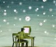 Hommes et Femmes : à chacun son horloge