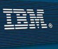 IBM développe le plus grand système de stockage au monde