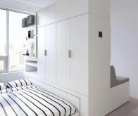 Ikea va proposer des meubles robotisés pour les petits espaces dès 2020