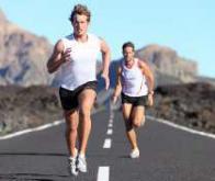 Il y aurait une limite indépassable à l'endurance humaine
