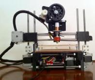 IMPRESSION 3D : La révolution qui peut relancer nos « vieux pays » industrialisés