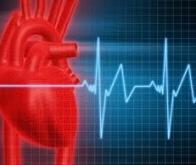 Infarctus du myocarde : le risque est multiplié par 17 après une infection respiratoire