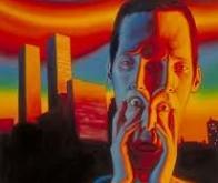 Infections et maladies auto-immunes augmenteraient les risques de schizophrénie