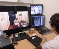 Insuffisance cardiaque : expérimentation d'un nouveau dispositif de télémédecine à domicile