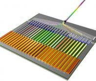 Intel et Facebook s'allient pour développer les serveurs photoniques de demain