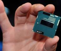 Intel lance les premiers processeurs gravés en 22 nm