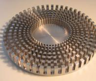 Jouer avec les ondes pour rendre les objets invisibles