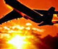 Du carburant d'avions produit à partir de l'énergie solaire