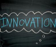 L'innovation toujours en panne dans l'Union